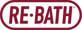 Offical Rebath Logo 2020.jpg