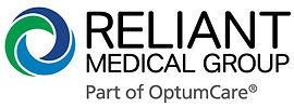 ReliantOptum full color logo.jpg