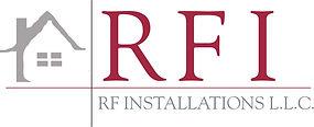 RF Installations logo.jpg