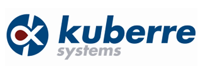Kuberre Logo Small .png