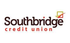 south bridge.jpg