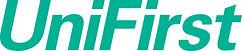 UniFirst Logo_WORD ONLY_PMS339_rgb.jpg