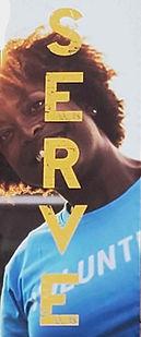 Serve-1_edited.jpg