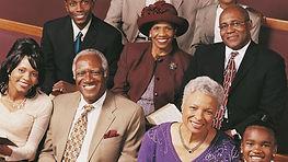 Family in Church_edited.jpg