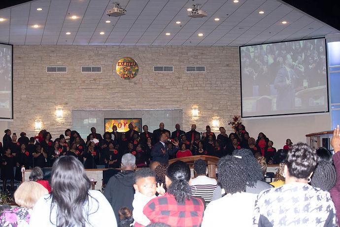 Congregation_Sermon.jpg