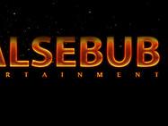 Bealsebub FB Banner - Fire