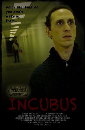 Incubus 1-sheet.jpg