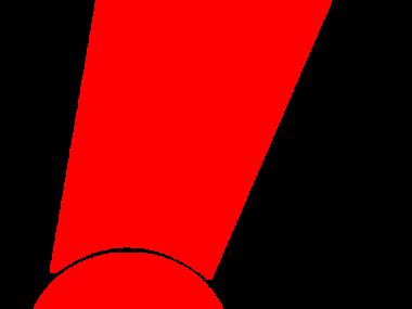 Imagine Comics Logo