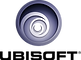 Ubisoft_Logo_II_(2003)_(Black).png