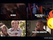 Bealsebub FB Banner - Films