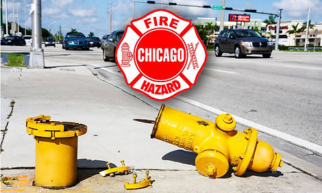 Fire Hazard.jpg