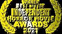 ihma-2021-winner-best-music (gold).png