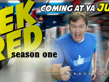 GEEK CRED FB Page Banner