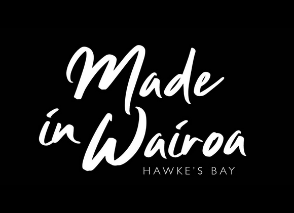 made%20in%20wairoa.png