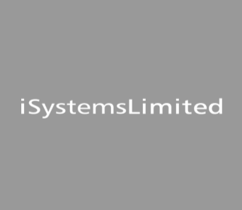 isystems.PNG