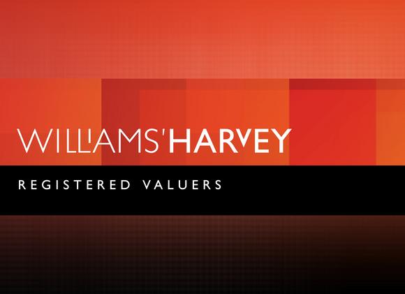 williams%20harvey.png