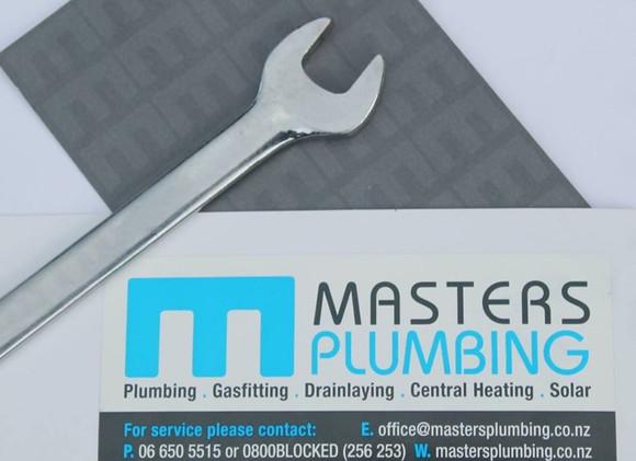 Master%252520Plumbers_edited_edited.jpg