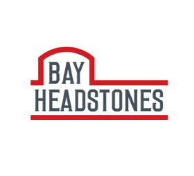 bay%20headstones.PNG