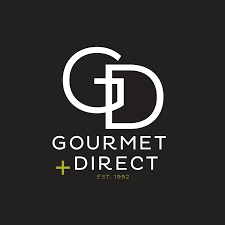 Gourmet%20Direct.png