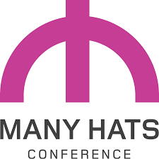 many%20hats.png