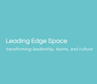 Leading%20Edge%20Space.PNG