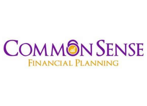common%20sense%20financial%20planning.png