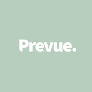 BITB PROFILE RESIZING (15).png