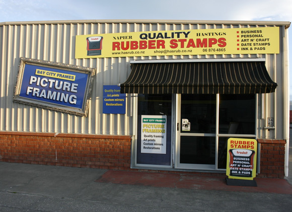 rubber%20stamps.jpg