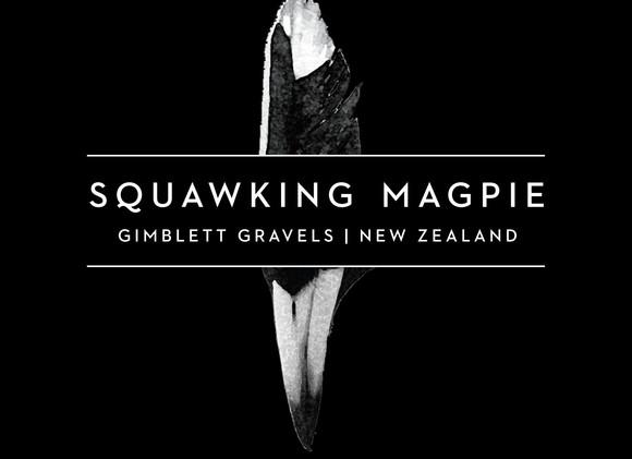 SquawkingMagpie_Logo_GG_Black%20(1).jpg
