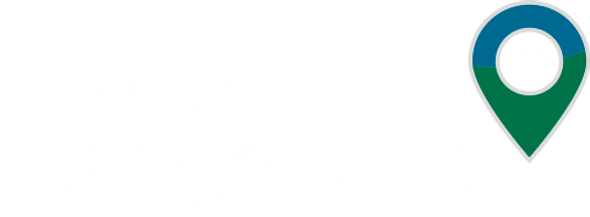 7. White Services (1).png