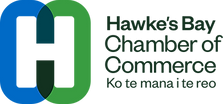 HBCoC_Logo_RGB.png