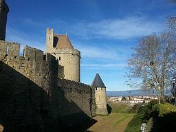 Carcassonne_La_cité.jpg