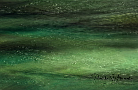 Sacred Water.jpg