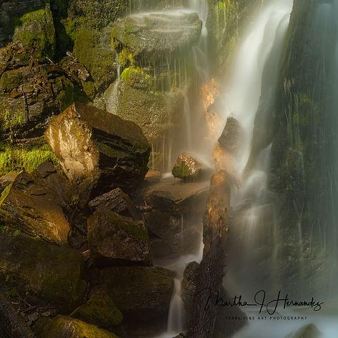 Zen at Kings Creek Falls.jpg