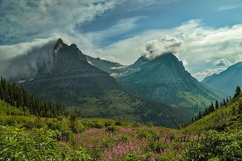Mt. Jackson.jpg