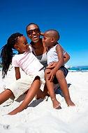 happy mom and kids.jpg