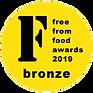 FFFA Bronze 2019 750x750.png