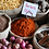 Thumbnail: Berbere spices