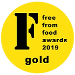 FFFA Gold-2019.png