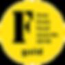 FFFA Gold-2019.png