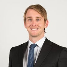 David Thomas, Building Lawyer, Construction Lawyer