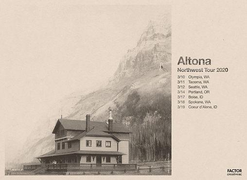Altona Northwest Tour 2020 poster.jpg