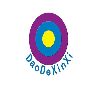 logo DaoDe by art.jpg