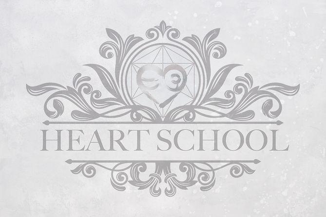 heartschoolgrey_edited.jpg