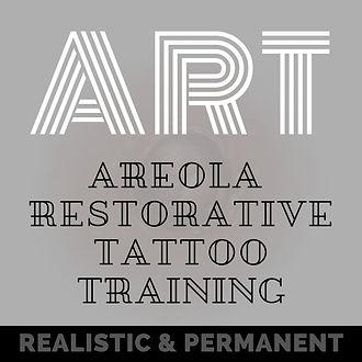 ARTtraining.jpg