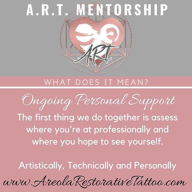 mentorship1.jpg
