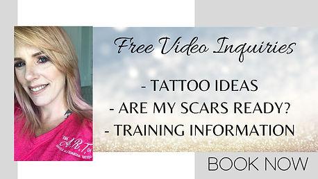 Free Video inq.jpg