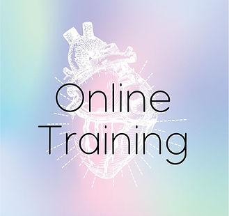 *online training.jpg