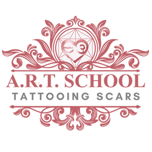 Tattooing Scarslogoclear.png