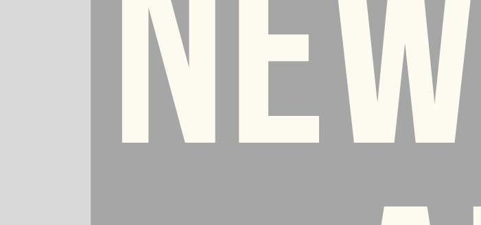 newclasses1.jpg